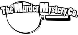 The Murder Mystery Company in Austin